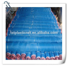 PE Screen Seafood Drying Net
