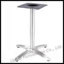Commercial Stainless Steel Restaurant Table Base for Sale (SP-STL047)