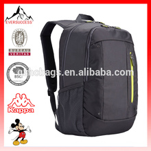 15.6-Inch Laptop and Tablet Backpack