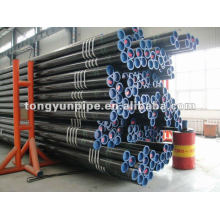 sae 1020 carbon steel pipe