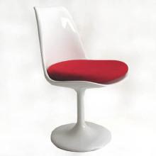 Nouveaux fauteuils à toit en soie avec tissu en fibre de verre