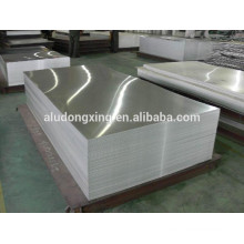Aluminium Plate/Sheet Alloy 3104 for Construction