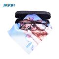 Lentes ópticas personalizadas Microfibra Cloth