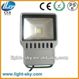 Replacement Halogen 500W of LED 200 Watt Floodlight