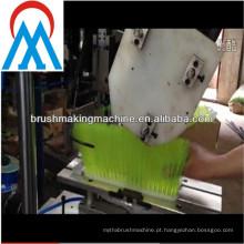 máquinas para fazer vassouras
