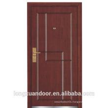 Steel fireproof door,fire apantment door,fire door