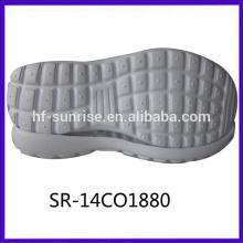 SR-14CO1880 outsole material eva eva sapatos único crianças sapato solo eva sola