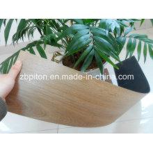 4mm Click System PVC Vinyl Flooring