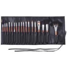 Professional Makeup Brush Set (131A23118)
