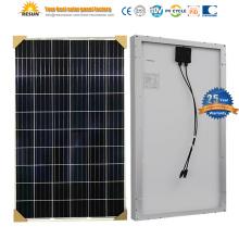 400w mono perc solar