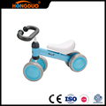 Exquisite workmanship price cheap mini balance bike for sale