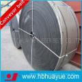 Abrasion Resistant Whole Core Fire Retardant PVC/Pvg Conveyor Belt