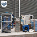 2017 New Mini Cold Storage Equipment For Cold Room By Tianjin OEM