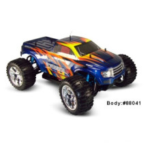 1: 10 Electric Monster Truck RC