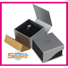 Embalaje Premier Exceptional Apparel Caja de regalo decorativa
