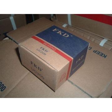 Fkd / Fe / Hhb подушки, шариковые подшипники, корпуса