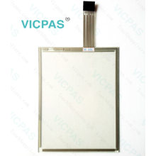 4MP281.0843-K04 Touch Screen Panel Glass