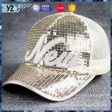 New arrival OEM design cap/baseball cap/sports cap for sale