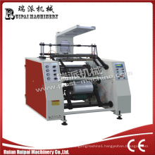 Ruipai High Quality Paper Slitter Machinery