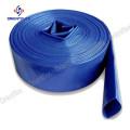 flexibles flexibles de bonne qualité flexibles submersibles flexibles en PVC