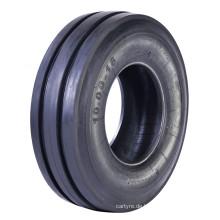 F2-2 Muster mit Größe 7.50-16 Hochwertiger landwirtschaftlicher Reifen