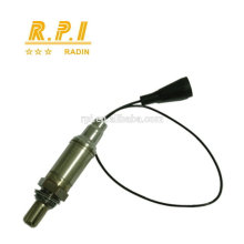 Lambda Sensor 22690-01Y00/22690-06F00/22690-07G00/22690-07G01/22690-20R00 Oxygen Sensor for NISSAN