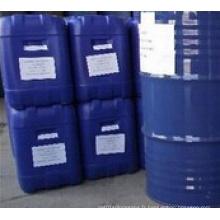 Liquide incolore 99,5% Acétate d'éthyle pour l'industrie (N ° CAS 141-78-6)