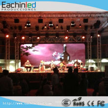 Mejor LED Video Wall Stage 2014 Hot Sale Christmas Decoration Items