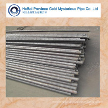 Good Quality And Best Service Alloy Steel Pipe