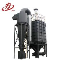 Preço Industrial 2016 Wet ESP precipitador eletrostático