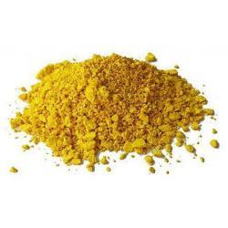 Quinoline Yellow 98% CAS NO 8003-22-3