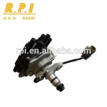 Auto Zündverteiler für Nissan Maxima 3.0L 89-94 CARDONE 841017
