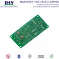 Fabrication de PCB de haute qualité à 4 couches pour carte de circuit imprimé de banque d'alimentation électrique