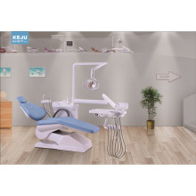 Dental Unit Stuhl mit Ce & ISO / Dental Equipment