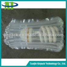 Günstige wasserdichte Luft Spalte Kissen Tasche für LED
