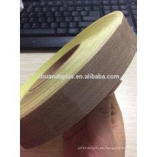 Nuevos productos innovadores adhesivo fuerte de la cinta del teflon de los 3m con precio bajo de China