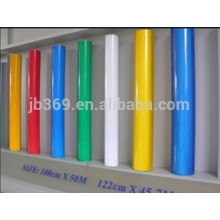 Advertisement Grade TM3100 PET reflective film