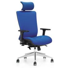 chaise ergonomique confortable pour les personnes âgées / chaise ergonomique