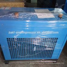 ZAKF refrigerou as peças de refrigeração hiperbaric portáteis do secador do ar do compressor de ar