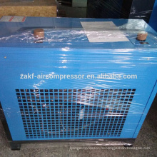 ZAKF охлажденных портативная гипербарическая компрессора воздуха сушильщик воздуха рефрижерации частей