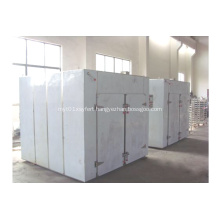 Drying Equipment For Zinc sulfide