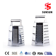 18/0 Novelty Stainless Steel Planing