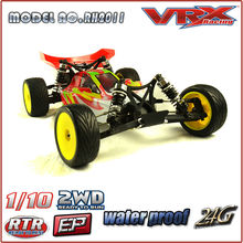 Latest made in China 7.2V 1800mah NI-MH battery Toy Vehicle,mini rc car toy for kids