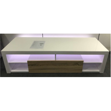New style practical TV Stand with factory price