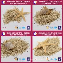 China vendendo quente Espiga de milho para polir vidro, jóias,
