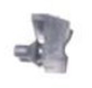 motorcycle spare parts Main and pastern
