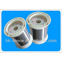 14 gauge stainless steel wire