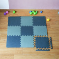 indoor baby Toddler crawl Protective fitness mat