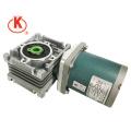 Torque alto do motor da engrenagem da CA de 220V 90mm