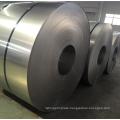 POSCO TISCO Baosteel 304 Stainless Steel Coil 0Cr18Ni9 1.4301